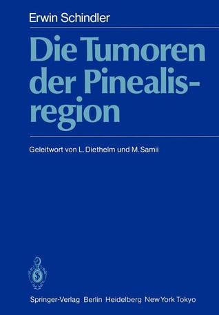 Die Tumoren Der Pinealisregion