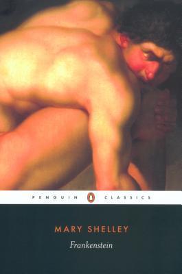 Frankenstein: An Enriched eBook