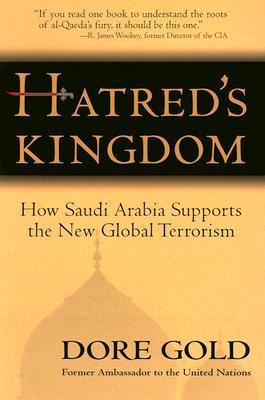 Image result for book cover terror's kingdom saudi arabia wahhabism dove israeli ambassador