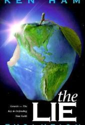 The Lie: Evolution Pdf Book