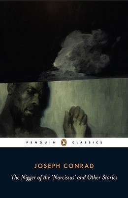 The Nigger of the Narcissus and Other Stories