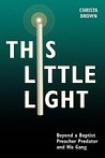 This Little Light: Beyond a Baptist Preacher Predator and His Gang