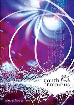 Youth Emmaus: For Growing Young Christians