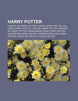 Harry Potter: J. K. Rowling, Controverse Religieuse Sur La Série Harry Potter, Jean-François Ménard