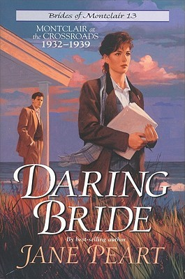 Image result for daring bride by jane peart