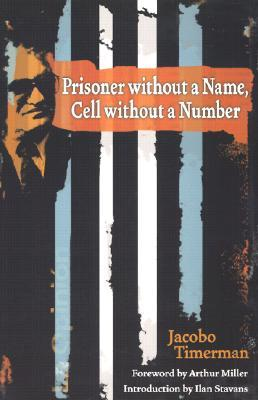 Prisoner without a Name, Cell without a Number