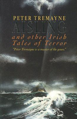 Aisling and Other Irish Tales of Terror