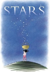 Stars Book by Mary Lyn Ray