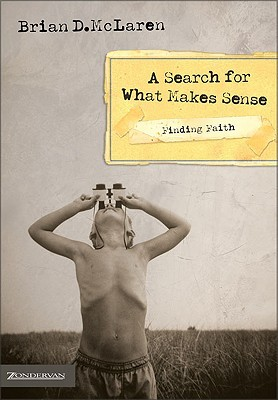 A Search for What Makes Sense: Finding Faith
