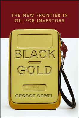 Black Gold: The New Frontier in Oil for Investors