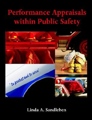 Performance Appraisals Within Public Safety
