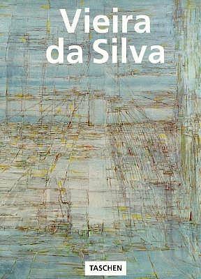 Vieira Da Silva