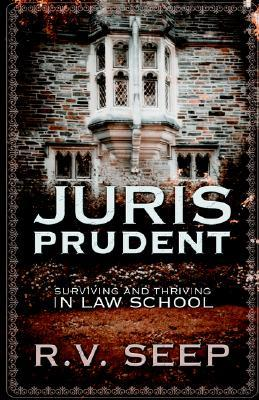 Juris Prudent