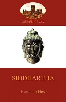 Siddhartha: Young Buddha's Quest for Esoteric Enlightenment (Aziloth Books)