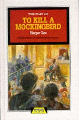 Harper Lee's To Kill a Mockingbird