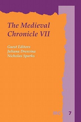 The Medieval Chronicle VII