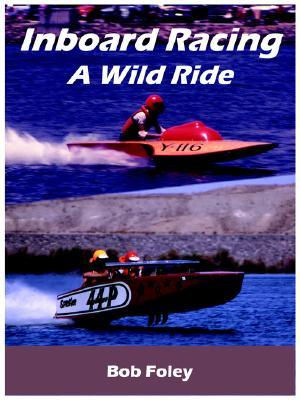 Inboard Racing: A Wild Ride