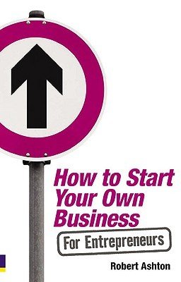 How to Start Your Own Business for Entrepreneurs
