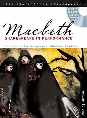 Macbeth: Shakespeare In Performance