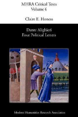 Four Political Letters