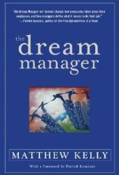 The Dream Manager Pdf Book