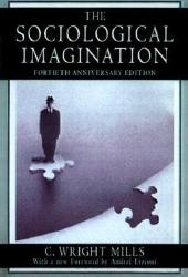 The Sociological Imagination Book