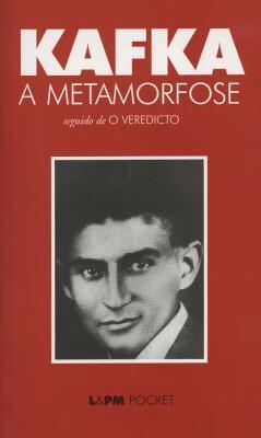A Metamorfose/O Veredicto