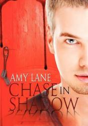 Chase in Shadow (Johnnies, #1) Book by Amy Lane