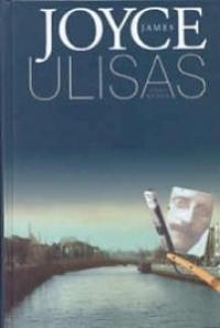 Ulisas, 1 knyga (1-12 epizodai)