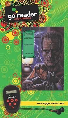 Frankenstein [With Earbuds]
