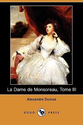La Dame de Monsoreau, Tome III