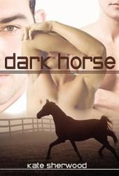 Dark Horse (Dark Horse, #1) Book