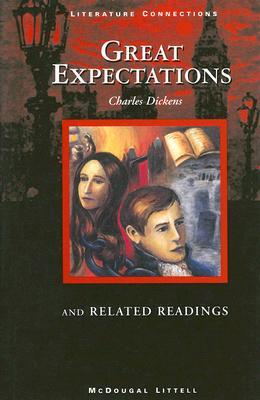 Great Expectations: And Related Readings