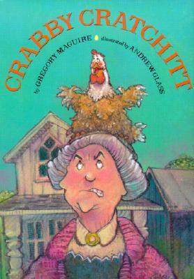 Crabby Cratchitt