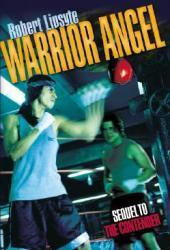 Warrior Angel Pdf Book