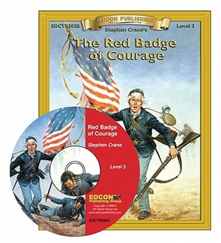 Red Badge of Courage Read Along