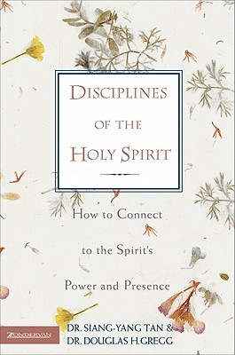Image result for disciplines of the holy spirit tan