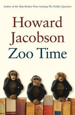 Image result for zoo time