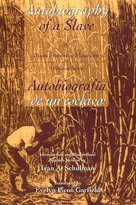 Autobiografía de un esclavo