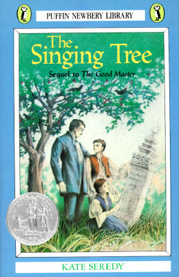 Image result for the singing tree