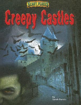 Creepy Castles
