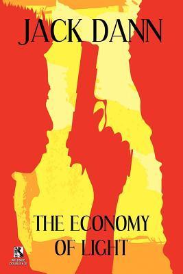 The Economy of Light / Jubilee (Wildside Double #22)