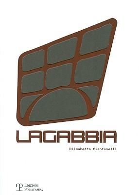 Lagabbia