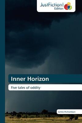 Inner Horizon