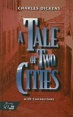 A Tale of Two Cities: with Connections