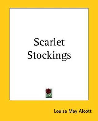 Scarlet Stockings