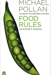 Food Rules: An Eater's Manual Book