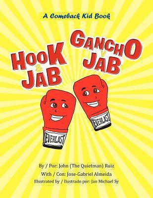 Hook & Jab