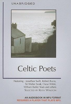 Celtic Poets