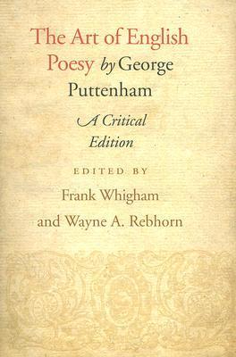 The Art of English Poesy